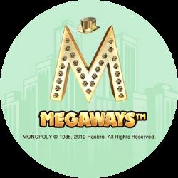 monolpoly megaways