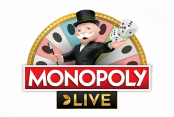 monopoly live trans