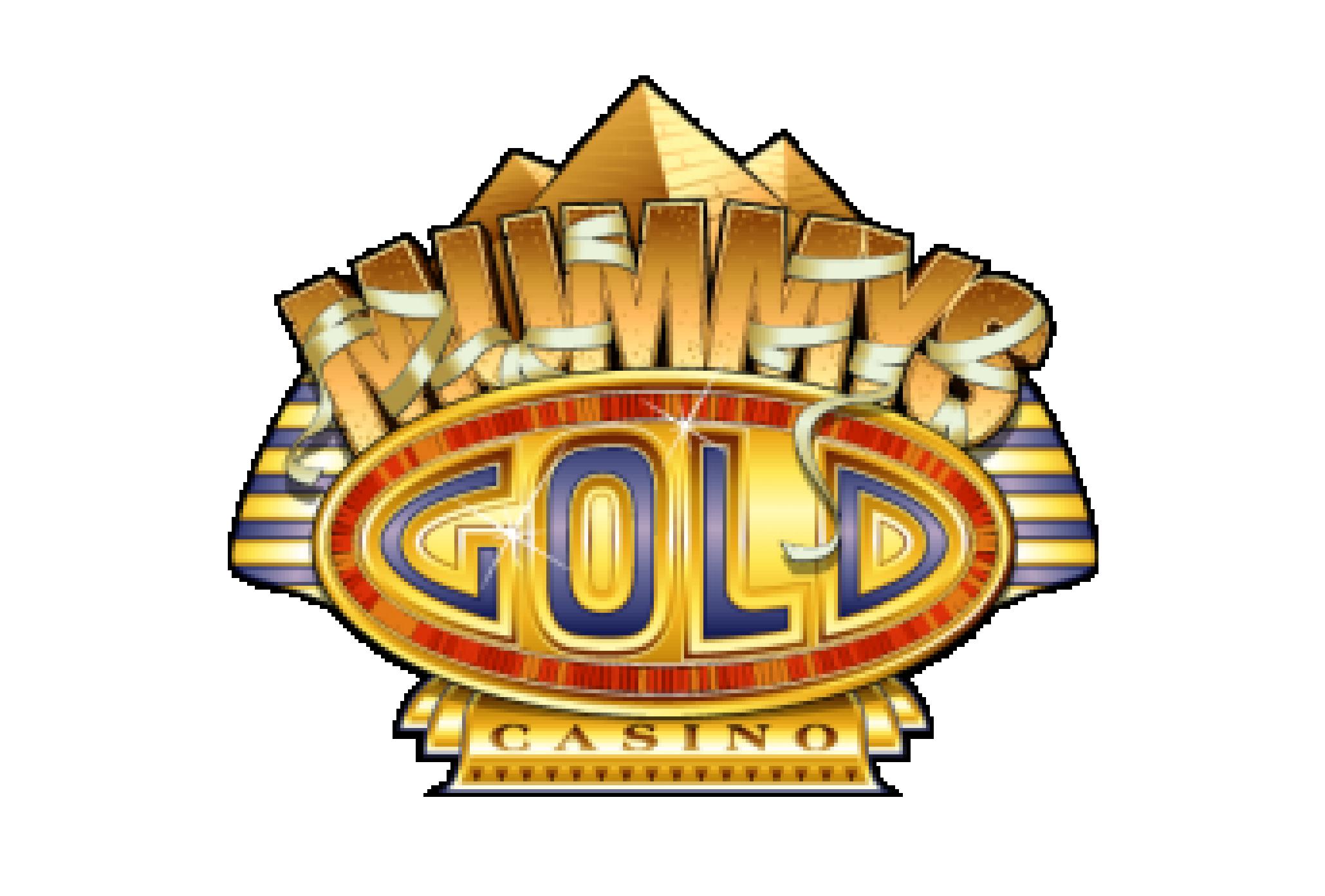 mummys gold casino - logo-01