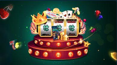 mychance casino bonus