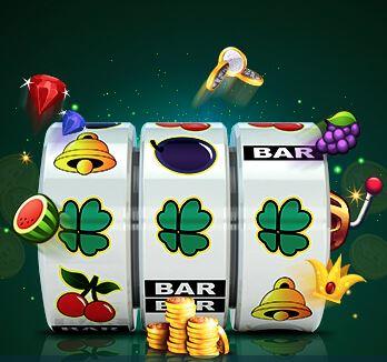 mychance casino