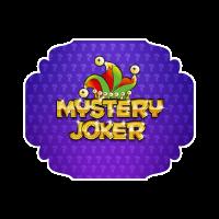 mystery joker gamle spilleautomater