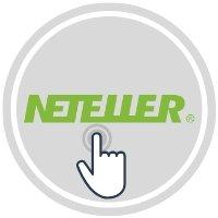neteller- 200x200 mobil (1)