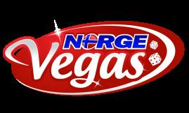 norgevegas logo