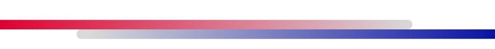 norske farger på linjer