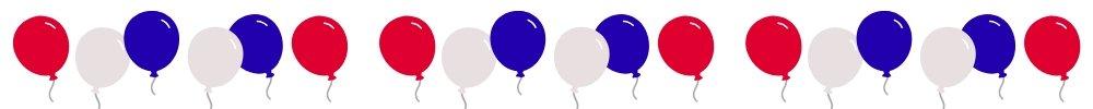 norske ballonger