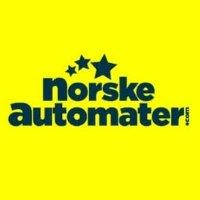 norskeautomater-gul-200x200