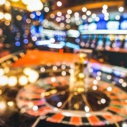 nyhetspost nav og gambling