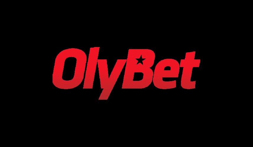 olybet857