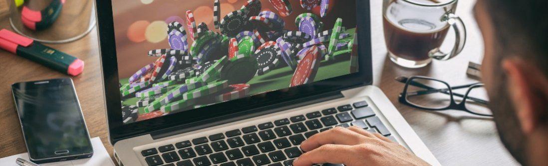 online games ukgc