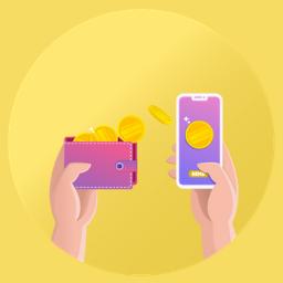 oppdatering på betalingsmetoder i norge