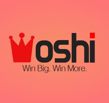 oshi logo