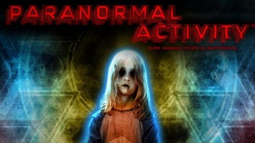 paranormal-activity-logo