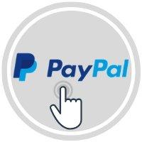 paypal-200x200