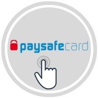 paysafecard-200x200