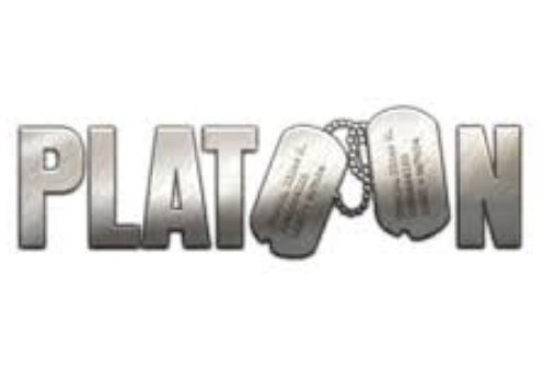 platoon-logo