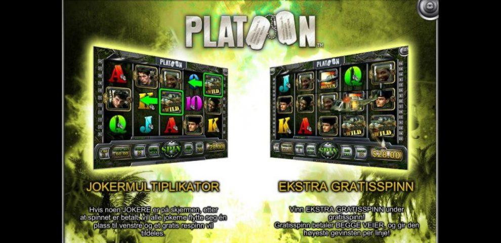 platooners-banner