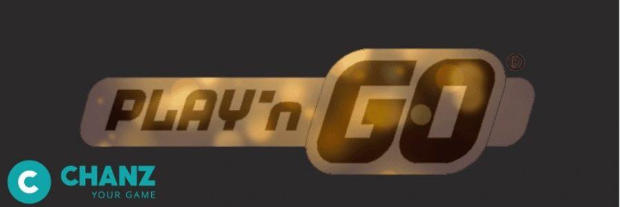 play-n-go-chanz-banner