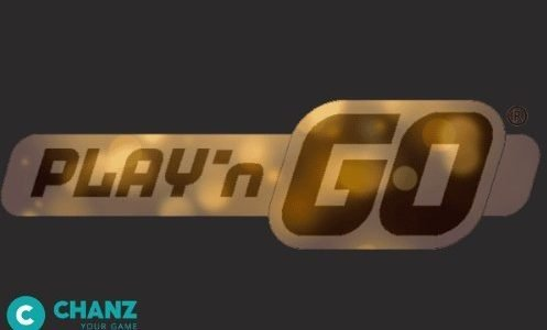 play-n-go-chanz-logo.