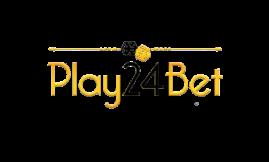 play24bet logo