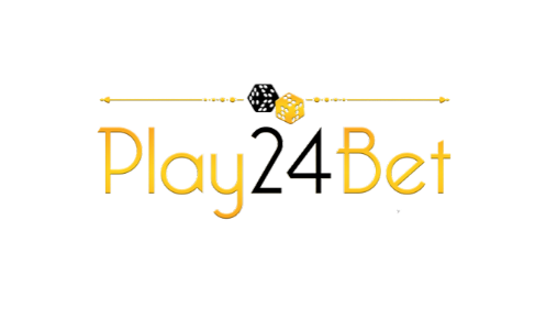 play24bet logo