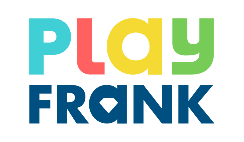 playfrank857