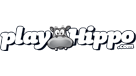 PlayHippo casino omtale