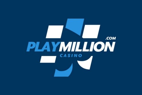 playmillion 497x334