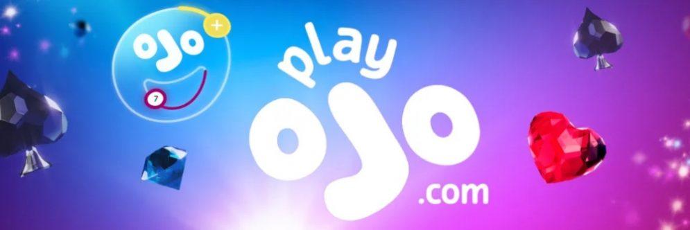 playojo.com - ukens casinonytt