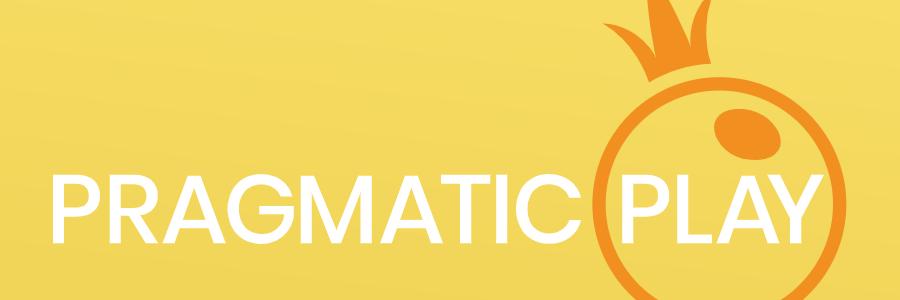 pragmatic play banner