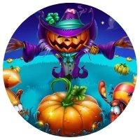 pumpkin patch 200x200