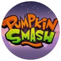 pumpkin smash 200x200