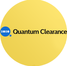 quantum ikon
