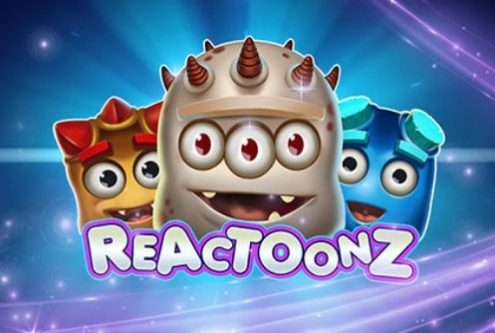 reactoonz logo 497x334