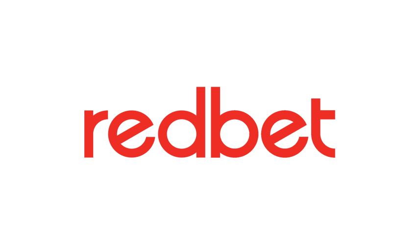 redbet857