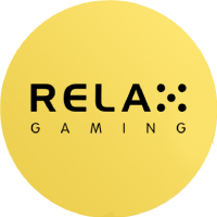 relax gaming ikon