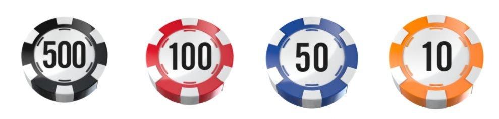 roulette gig games banner (1)
