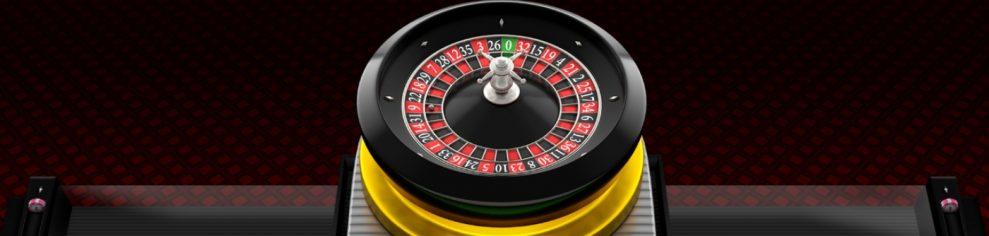 roulette gig games banner