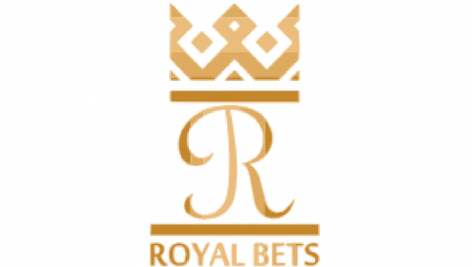 royal-bets logo