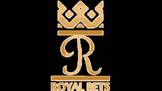 royal-bets logo