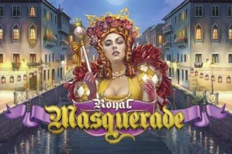 royal-masquerade