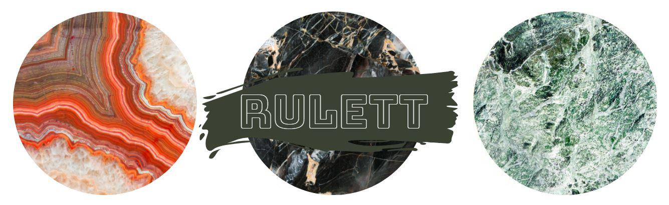 rulett