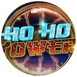hoho power