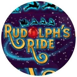 rundt bilde - rudolph's ride
