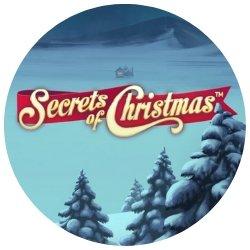 rundt bilde - secrets of christmas