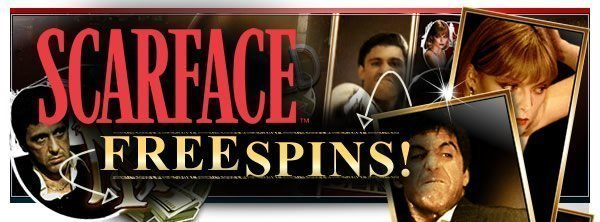 scarface-freespins-top