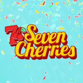 seven cherries
