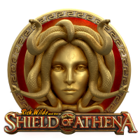 shield of athena