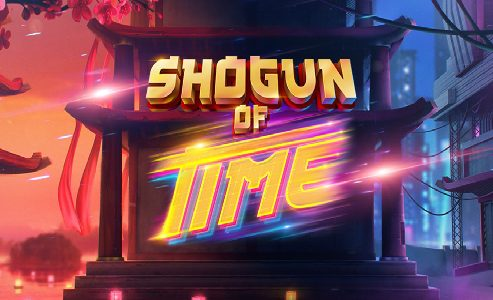 shogun of times