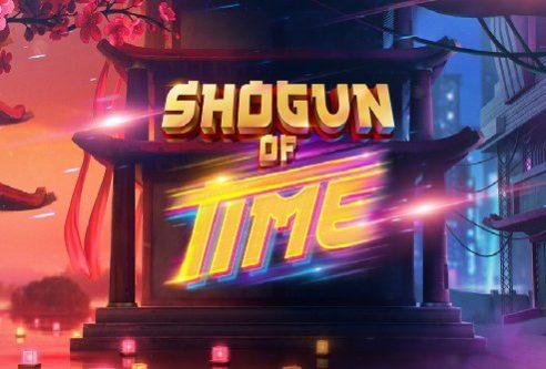 shogun of times-logo